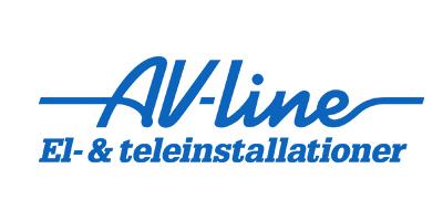 AV Line