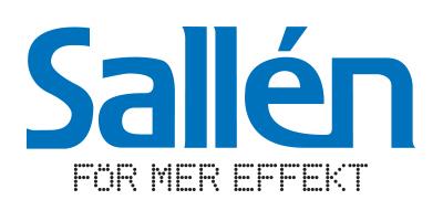 Sallén