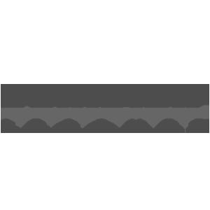 Schrak Seconet