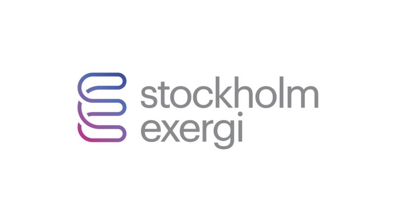 Stockholm exergi