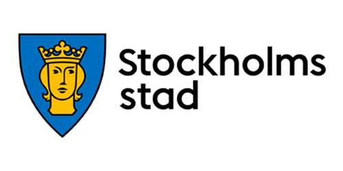 Stockholms Idrottsförvaltning